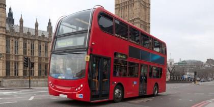 DieselFusion Transportation