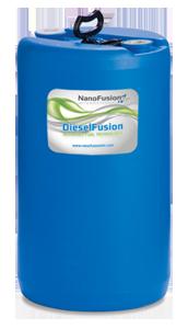 DieselFusion 15 Gallon