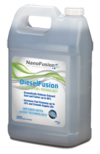 DieselFusion Gallon