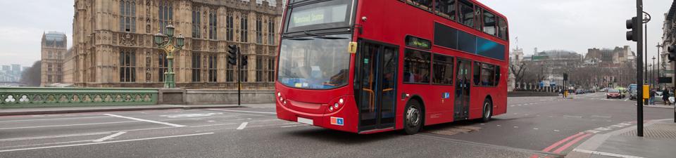 transportation-header-1